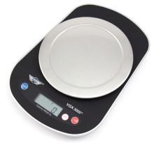 Sprechende Küchenwaage VOX 3000 von MyWeigh