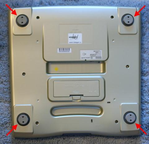 personenwaage-uc-321p-unterseite